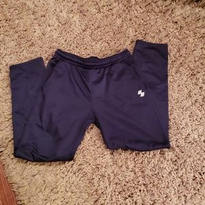 Other - Boys sweat pants